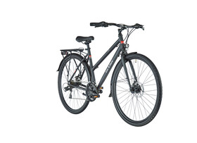 Ortler Bicycles At Bikester Co Uk